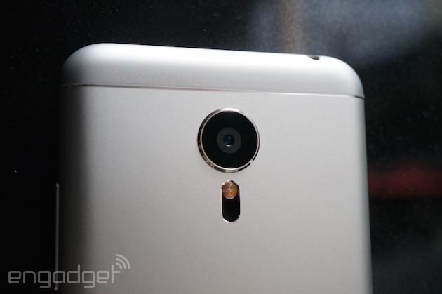 meizu-mx5-review-camera