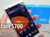 mstar-s700-unboxing