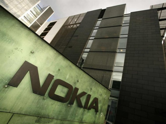 nokia-hq-romanian-news-blog
