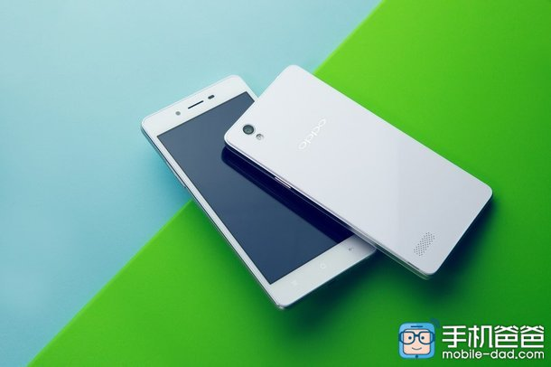 oppo a51 1
