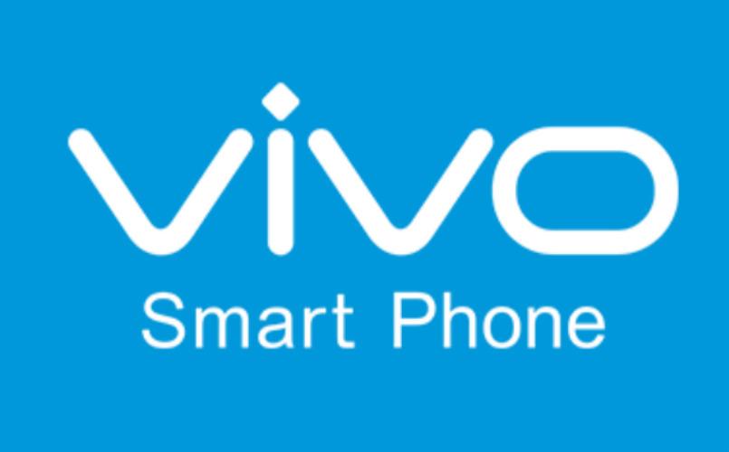 Vivo ဖုန္းအားလံုးအတြက္ Firmware Download