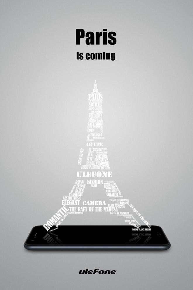 3025_Paris_20150818_03_铁塔