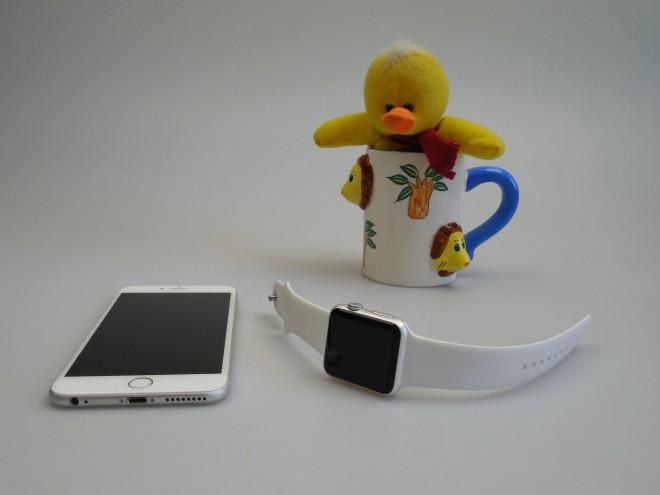 Apple-Watch_01