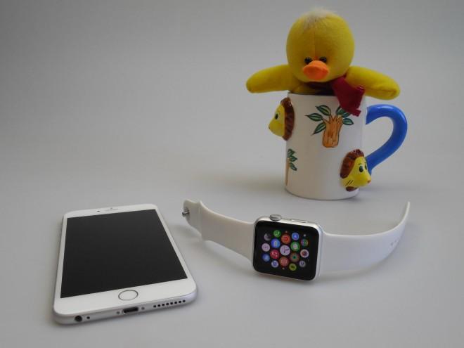 Apple-Watch_03