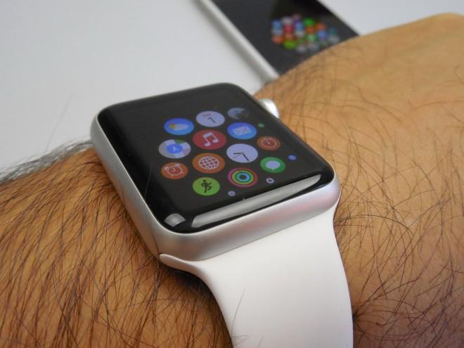 Apple-Watch_09