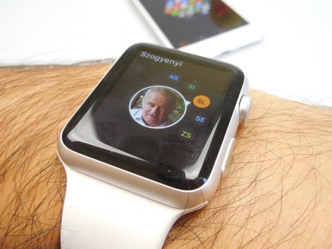 Apple-Watch_10