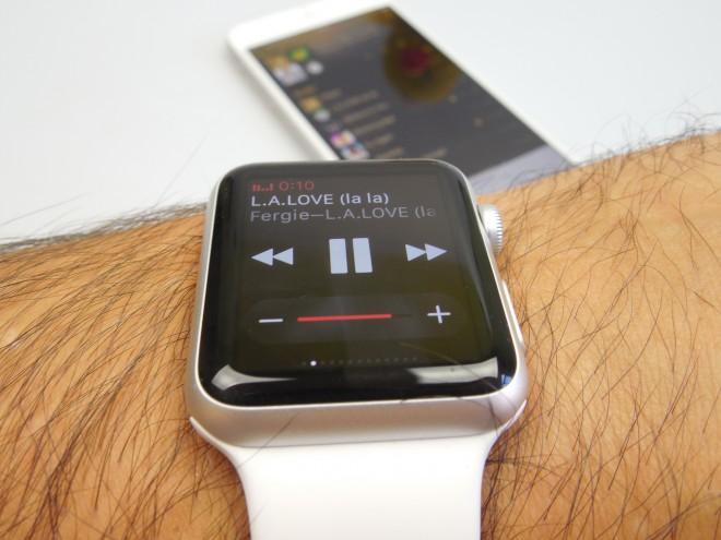 Apple-Watch_16