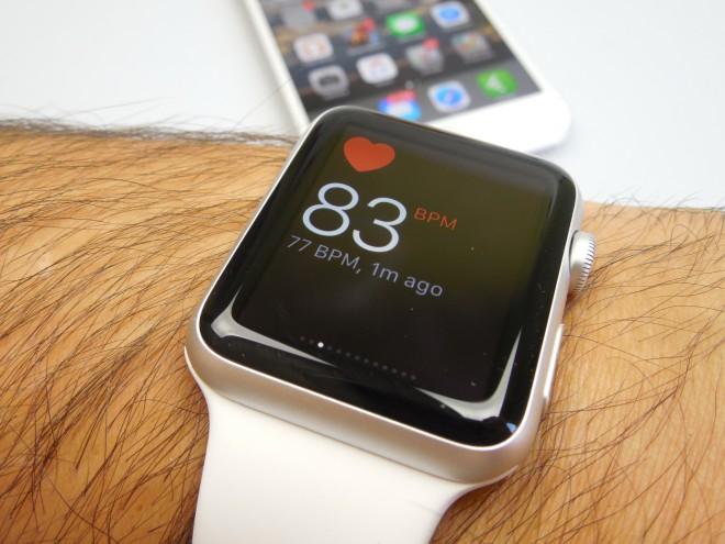 Apple-Watch_21