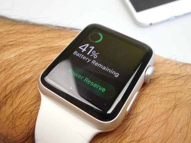 Apple-Watch_22