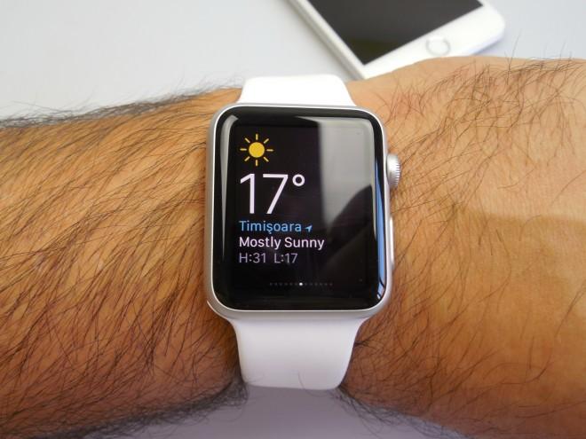 Apple-Watch_23