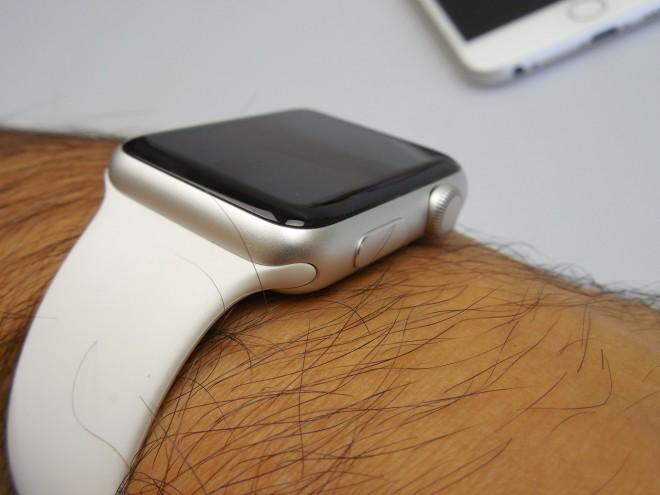 Apple-Watch_25
