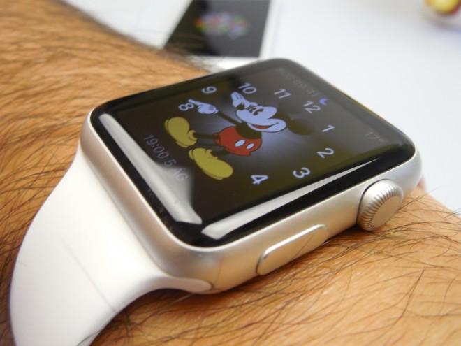 Apple-Watch_34