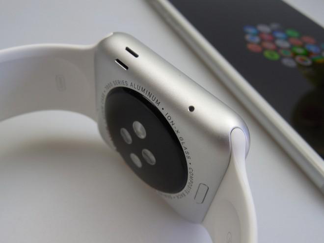 Apple-Watch_37