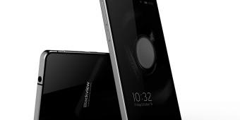 Blackview Omega Pro (3)