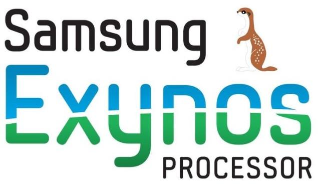 Exynos-Mongoose-raqwe.com-01-635x381