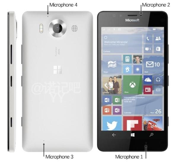 Lumia-9401