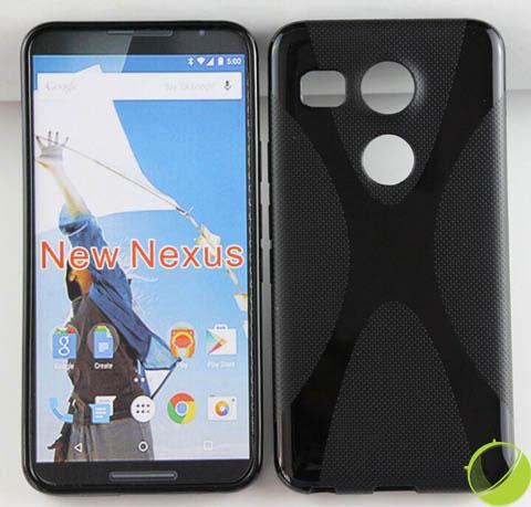 Nexus 5 2015 (2)
