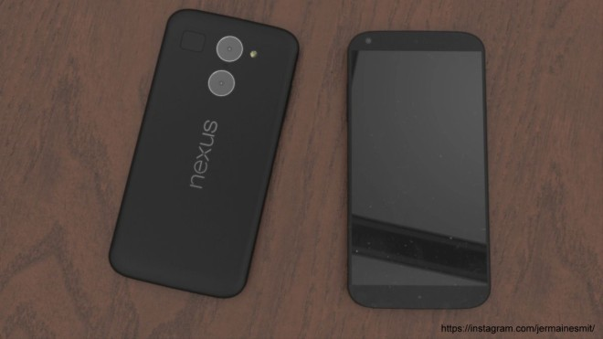 Nexus-5-2015-Jermaine-Smit-render-3