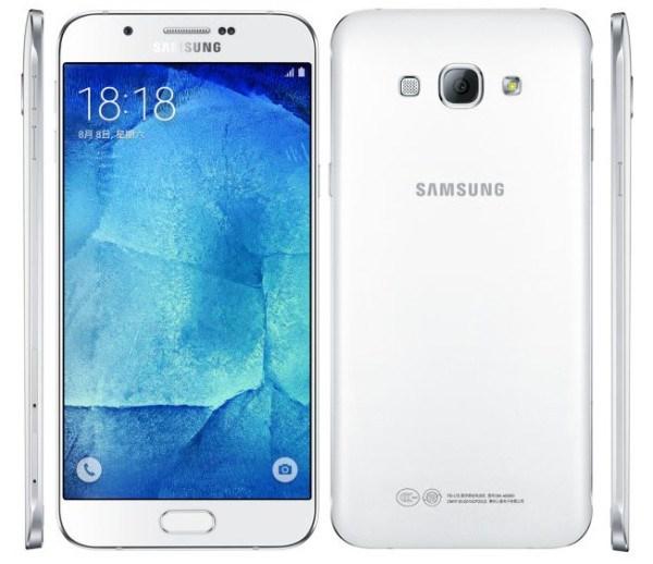 Samsung-Galaxy-A8-Family-e1436885664600
