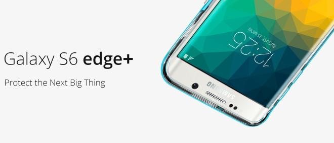 Samsung-Galaxy-S6-Edge-Plus-Spigen-01