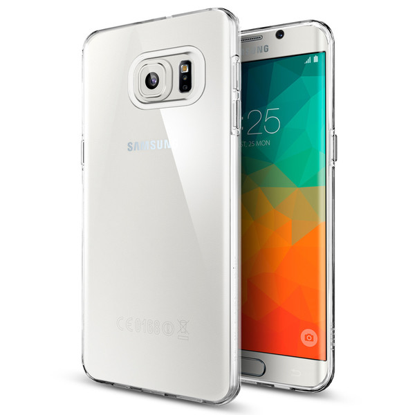 Spigen-cases-for-the-Samsung-Galaxy-S6-Edge-Plus (3)
