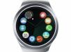 tizenexperts.com Samsung-Gear-S2-Tizen-Experts-13-696x392
