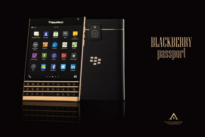BlackBerry-Passport-Full-Gold-18K-ft-Diamond-Golden-Ace-12-1