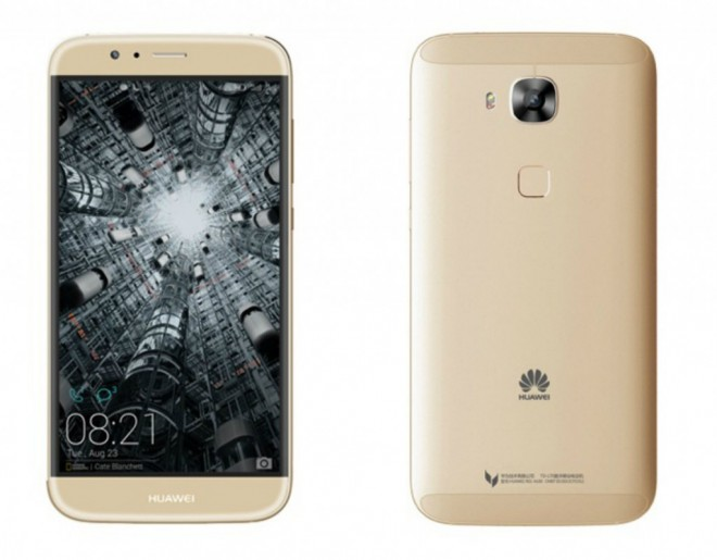 Huawei-G8-Picture-1-1024x799