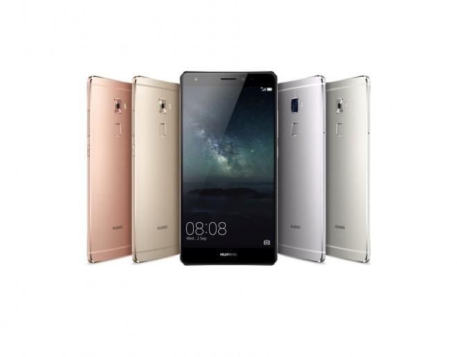 Huawei_Mate_S_Colors