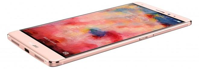 Huawei_Mate_S_Flat