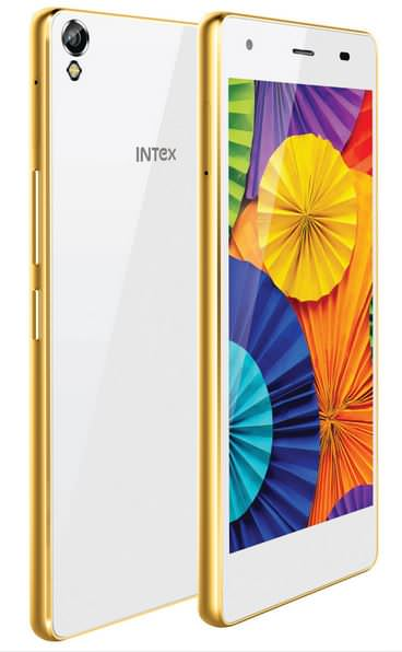 Intex-Aqua-Ace