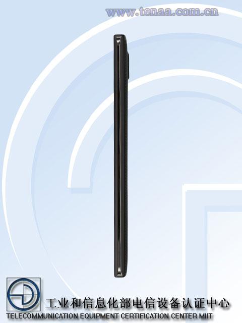LG-G4-NotePro-Photos (2)