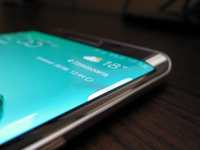 Samsung-Galaxy-S6-edge+_027