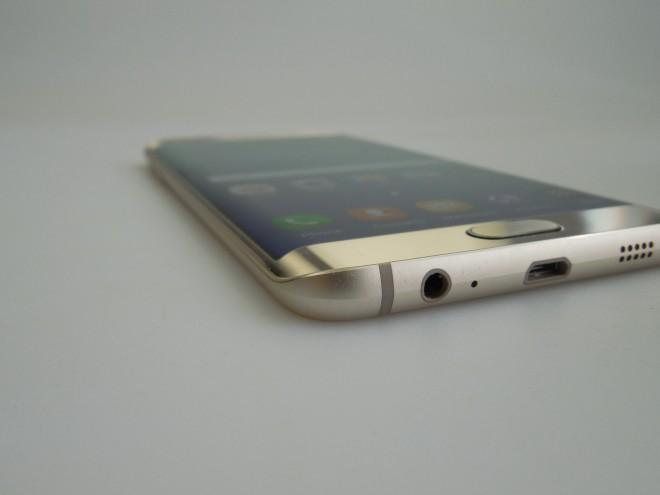 Samsung-Galaxy-S6-edge+_058