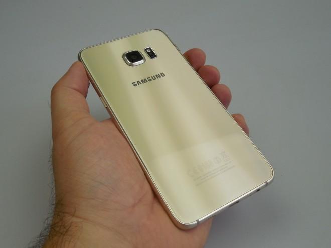 Samsung-Galaxy-S6-edge+_065