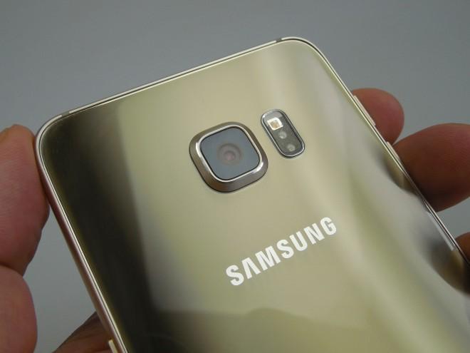 Samsung-Galaxy-S6-edge+_068