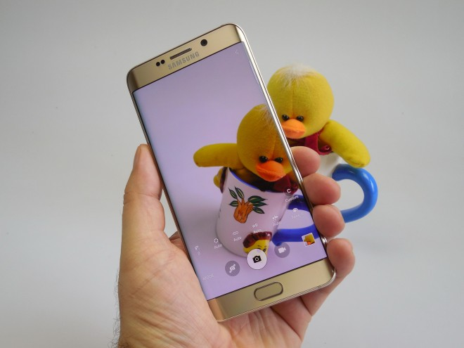 Samsung-Galaxy-S6-edge+_078
