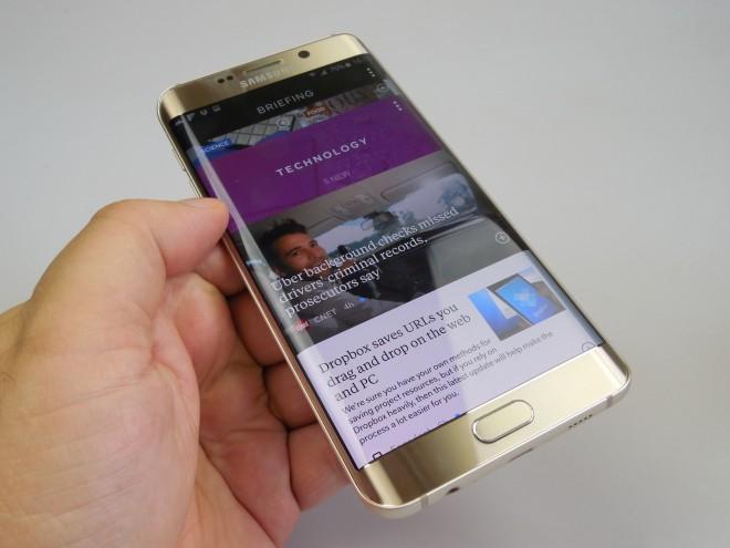 Samsung-Galaxy-S6-edge+_092