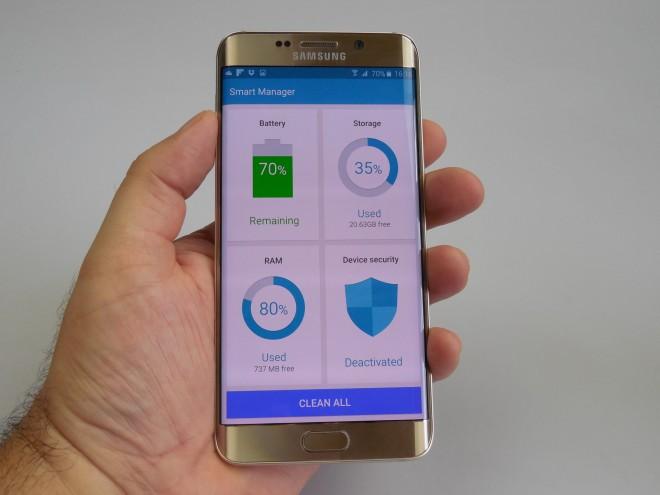 Samsung-Galaxy-S6-edge+_095