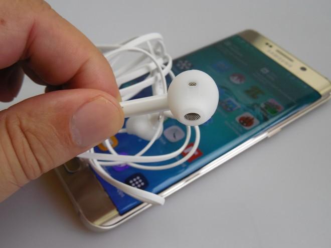 Samsung-Galaxy-S6-edge+_104