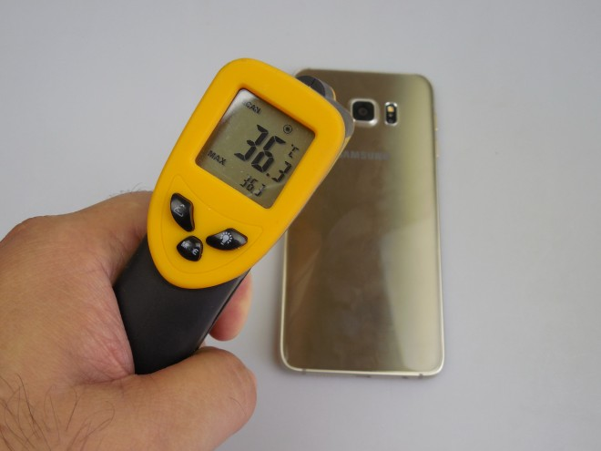 Samsung-Galaxy-S6-edge+_107