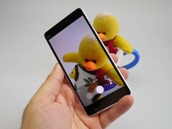 Xiaomi-Mi-4i_33