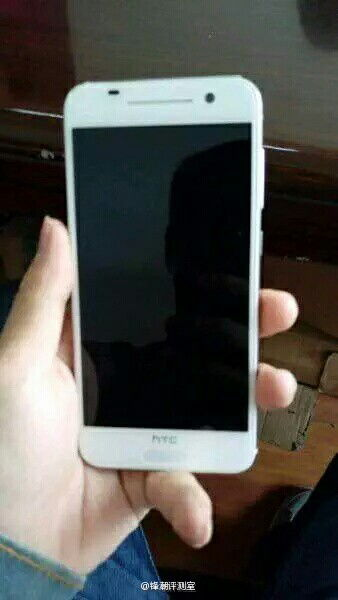 htc-one-a9-ho-02