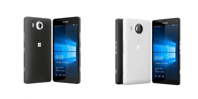 lumia950-xl