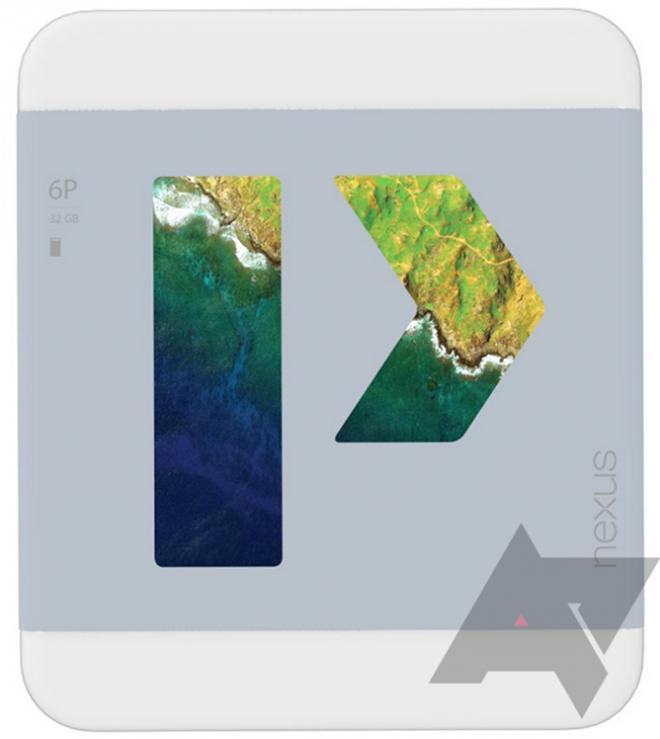 nexus2cee_wm_6p-box_thumb