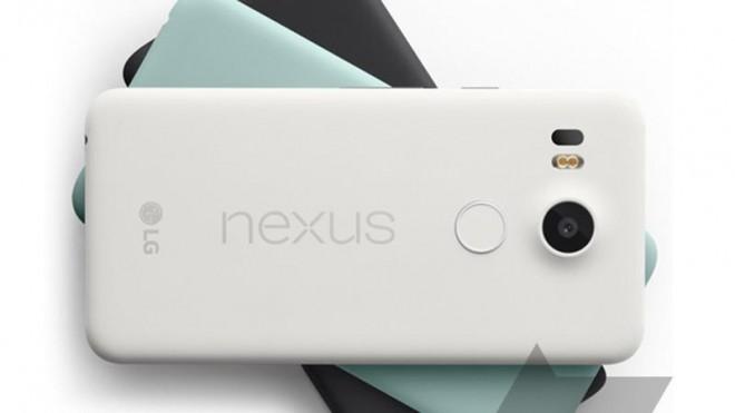 nexus_5x_photos-800_thumb800