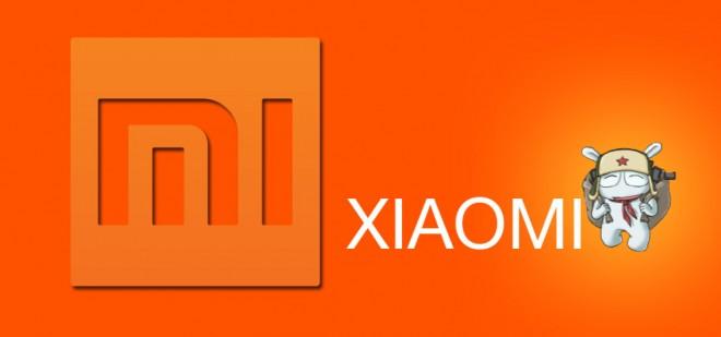 xiaomi-mi-banned-in-india