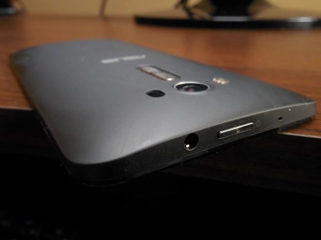 Asus-Zenfone-2-Laser_007