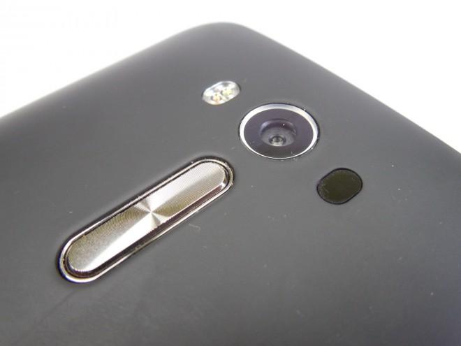 Asus-Zenfone-2-Laser_037
