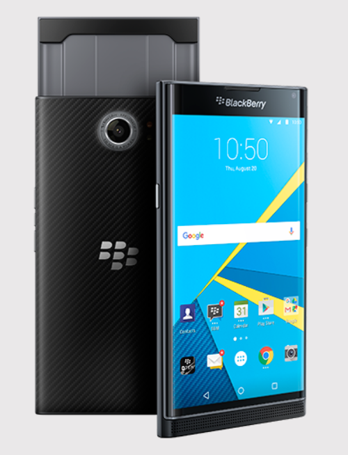 BlackBerry-Priv-now-available-for-pre-orders-from-BlackBerry (1)